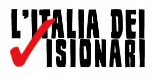 l_italia_dei_visionari