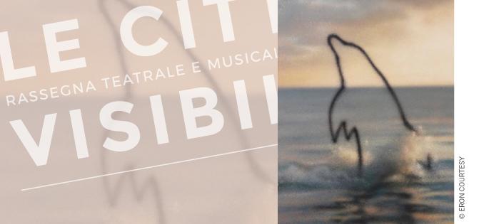 Le Città Visibili, la proposta musicale del festival