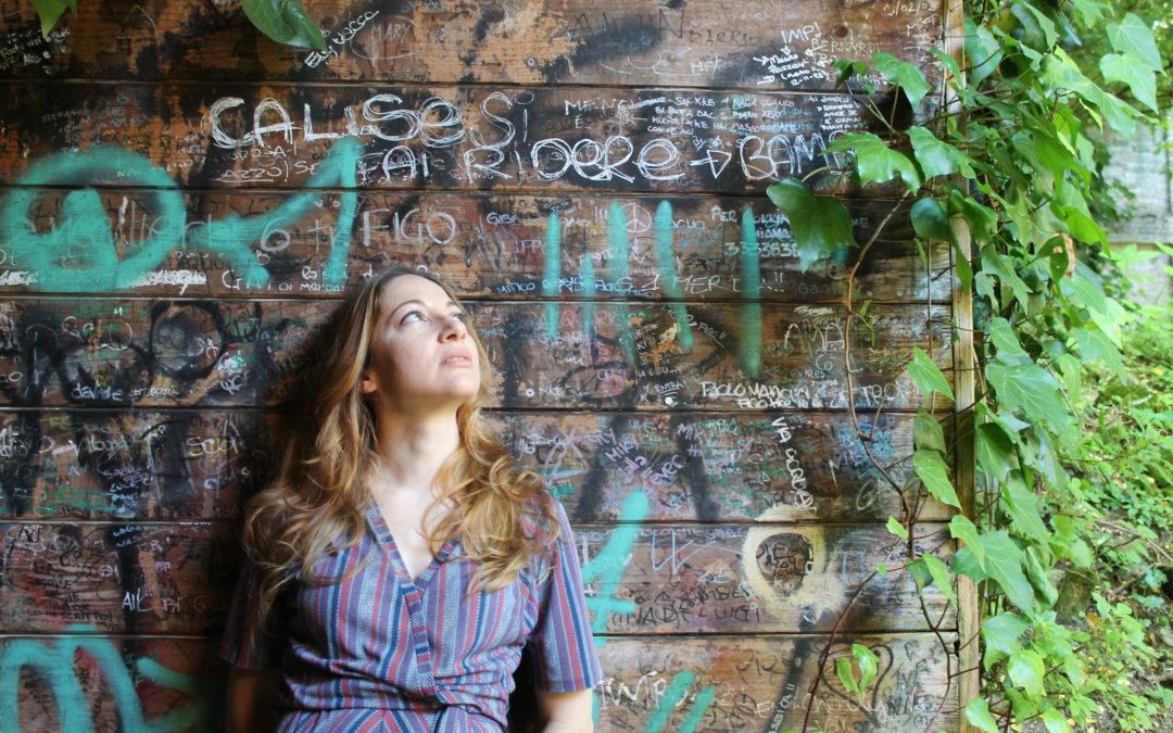 """Le 10 cose da fare alle """"Città Visibili"""" consigliate dalla Direttrice Artistica Tamara Balducci"""