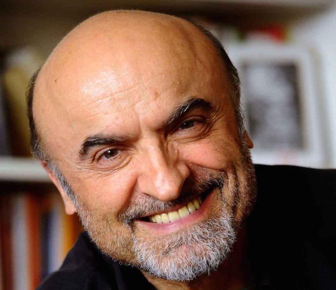 """Le Città Visibili, """"I Fatti Veri"""" di Ivano Marescotti, """"attore per caso""""."""