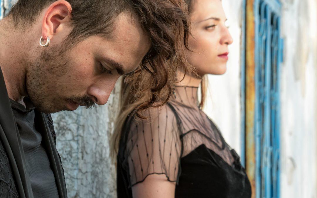 """Le Città Visibili, il Pop Crepuscolare del duo """"La Municipàl"""""""